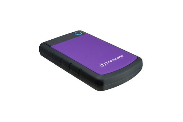 StoreJet 25H3  (Purple)